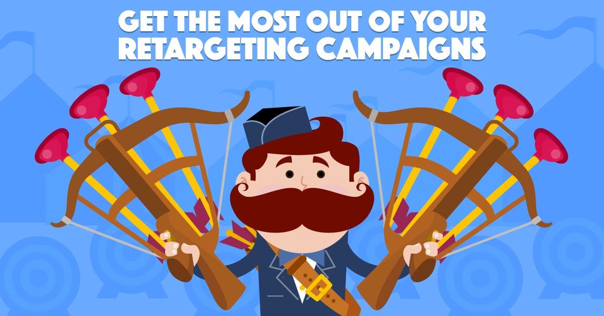 Why you cant afford to skip retargeting